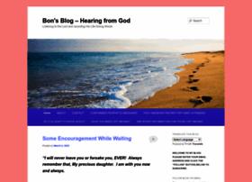 newbon-bonsblog.blogspot.com.au