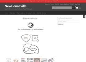 newbonneville.com