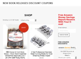 newbookreleases2013.com
