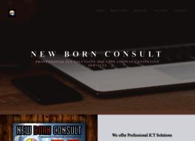 newborn.com.ng