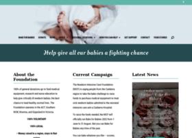 newborn.org.au
