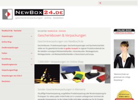 newbox24.de