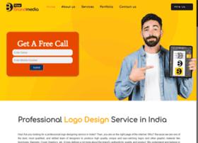 newbrandmedia.in