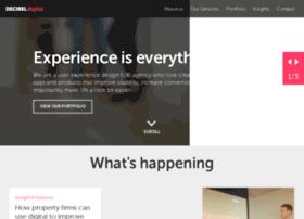 newbrandvision.co.uk