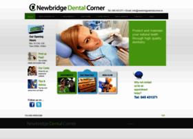 newbridgedentalcorner.ie