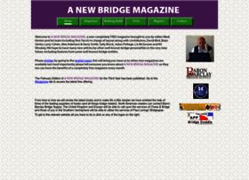 newbridgemag.com