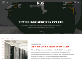 newbridgeservices.com.au