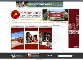 newbrightonarea.schoolinsites.com
