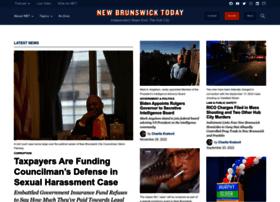 newbrunswicktoday.com