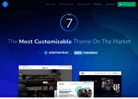 newbury.edu