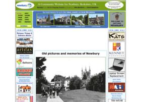 newbury.net