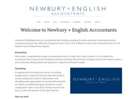 newburyenglish.com