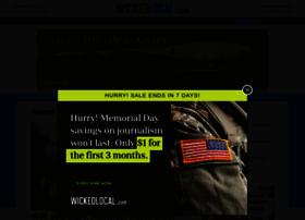 newburyport.wickedlocal.com
