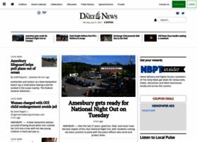 newburyportnews.com
