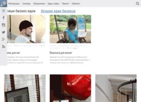 newbusinessideas.ru