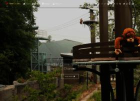 newca.com