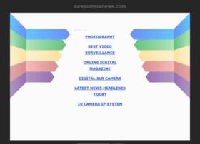 newcameranews.com