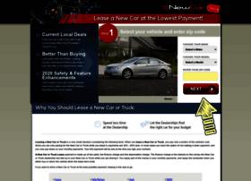 newcar-leases.com