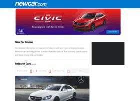 newcar.com