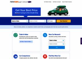 newcars.com