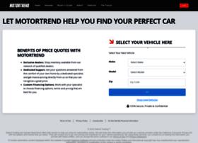 newcarsplus.com