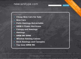 newcarstype.com