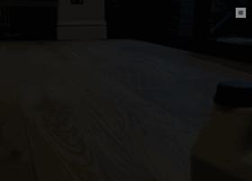 newcastle-floorsanding.co.uk