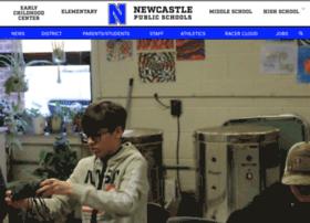 newcastle.k12.ok.us