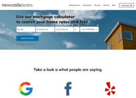 newcastle.loans