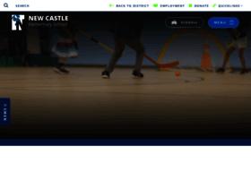 newcastlees.vbschools.com