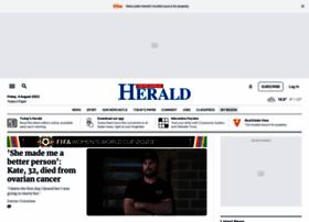 newcastleherald.com.au