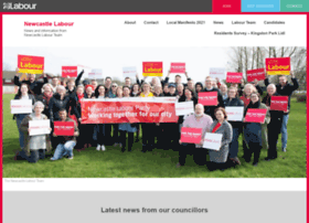 newcastlelabour.org.uk