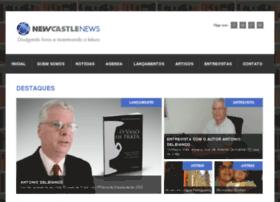 newcastlenews.com.br