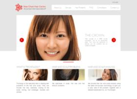 newchain.com.sg