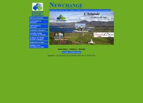 newchange.ie