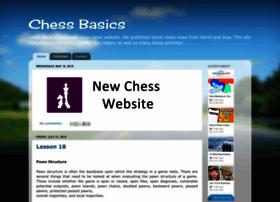 newchessbasics.blogspot.com