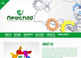 newchild-ng.com