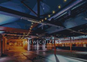 newcitizens.co.uk