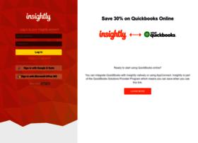 newcitycapital.insight.ly