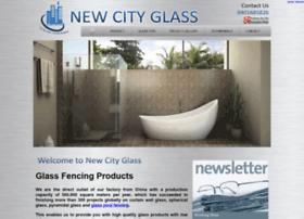 newcityglass.com.au