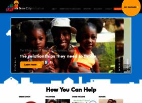 newcityinitiative.net