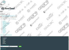 newcloud.com.ua