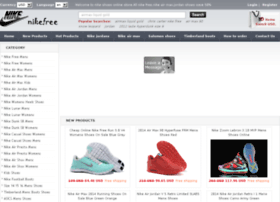 newcomeshoes.com