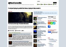 newcommbiz.com