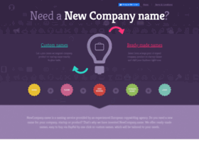 newcompany.name
