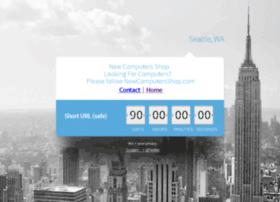 newcomputersstore.com