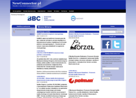 newconnector.pl