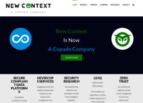 newcontext.com