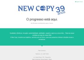 newcopy.com.br