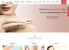 newcosmeticsurgery.com